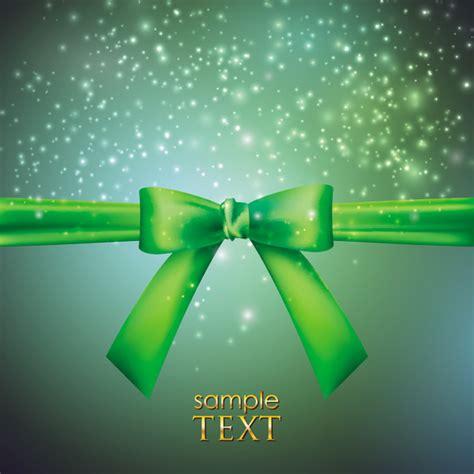 wallpaper bintang hijau latar belakang hijau bintang simpul vector latar belakang