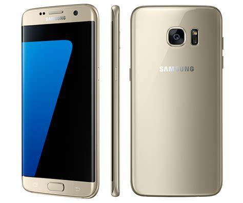 samsung galaxy caratteristiche samsung galaxy s7 edge caratteristiche e opinioni