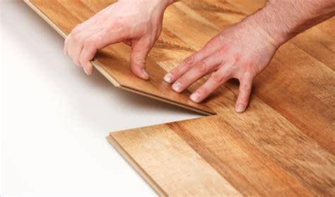 Installing Hardwood Laminate Flooring How To Install Laminate Flooring Bob Vila