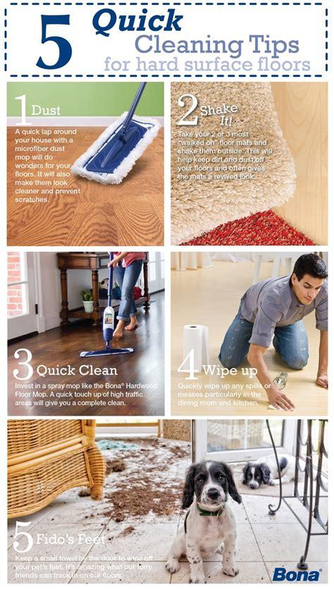 hardwood floor maintenance tips hardwood floor wipes titandish decoration