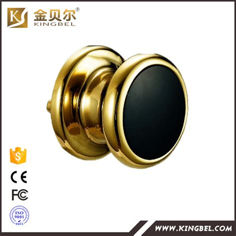 magnetic cabinet door lock magnetic cabinet door locks promotion shop for promotional