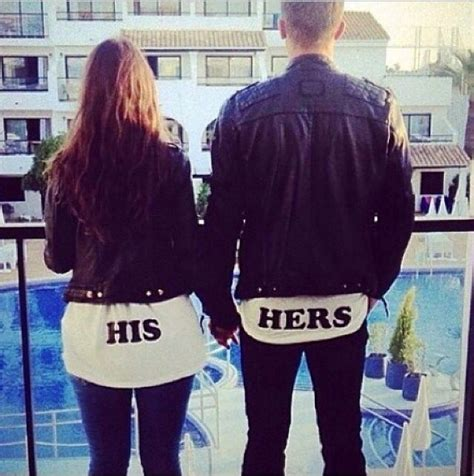His And Hers His And Hers Pictures Photos And Images For
