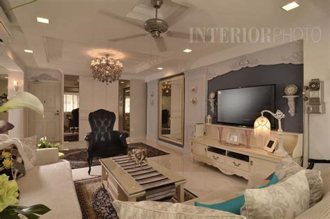 u home interior design pasir ris ea interior design interiorphoto