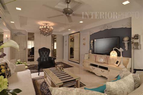 Pasir Ris EA interior design ? InteriorPhoto