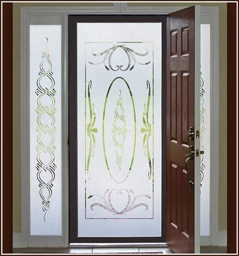cost to install interior doors cost to install door images spice up your home with