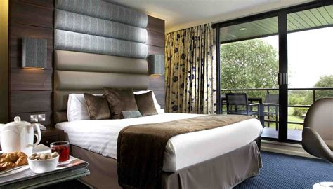 london hotels with 2 bedroom suites london hotel suites with 2 bedrooms 2 bedroom suites in