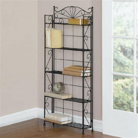 wrought iron shelves 14 best ideas about wrought iron on wall basket spice racks and shelves