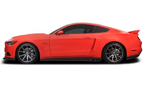 2013 mustang gt side exhaust 2017 mustang gt350r 2017 gt350 mustang review test drive