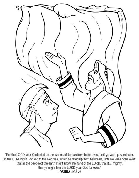 coloring pages for joshua and the battle of jericho joshua and jericho coloring pages az coloring pages