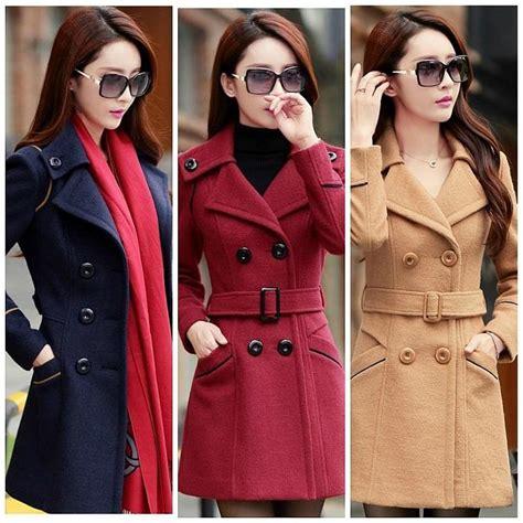 Jaket Wanita Black Import jaket korea wanita import zahira boutique olshop pretty