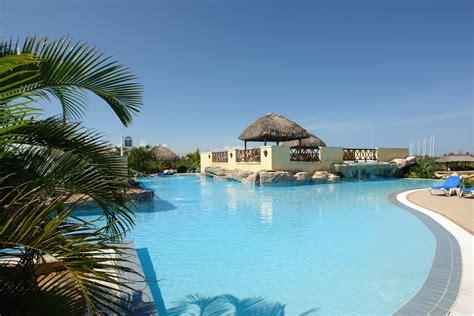 cuba resort hotel resort cuba resorts jibacoa cameleon villa