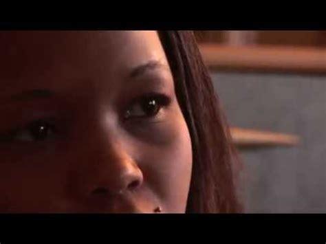 born schizophrenic documentary ailish wohlenberg sings the one that got away acousti
