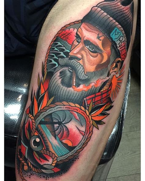 old school tattoo johnny 1000 ideas about neo traditional on pinterest tattoos