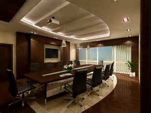 Luxury Desks For Home Office Office Chairs Luxury Office Chairs