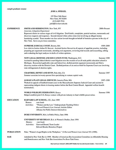 high school resume sample resume example for students sample of