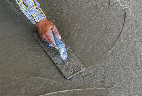 Zementestrich Trockenzeit by Estrich Trocknen Welche M 246 Glichkeiten Es Gibt