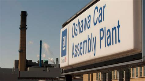 haircut deals oshawa gm s akerson asks caw to cut hourly wage costs the truth