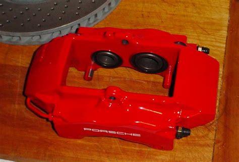 wilwood 6 piston vs porsche 996 4 piston ls1tech