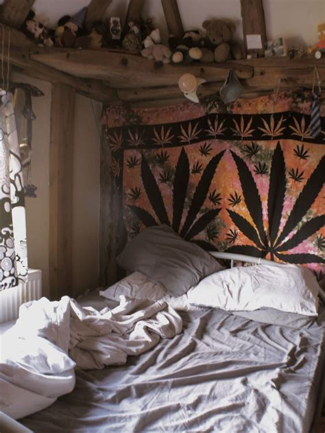 Stoner Home Decor Stoner Bedroom Decorating Ideas Scifihits