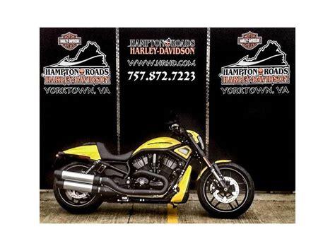 paint nite yorktown va 2017 harley davidson rod for sale 88 used