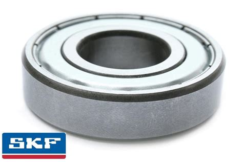 Bearing 6002 2z Skf 6206 2z c3 gjn 30x62x16mm skf high temp groove