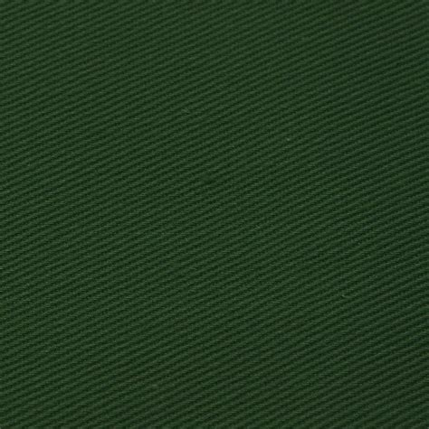 cotton twill upholstery fabric plain 100 cotton drill twill wide clothing craft