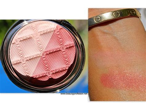 by terry terrybly densiliss blush contouring rosy shape by terry densiliss compact contouring and blush contouring
