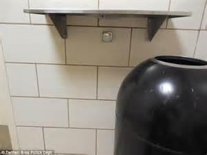 spy cam women bathroom starbucks customer in southern california finds hidden