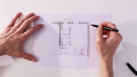 Charmant Hauteur Plan Salle De Bain #9: Archi-simple-suite-parentale-avec-salle-de-bains_5496821.jpg