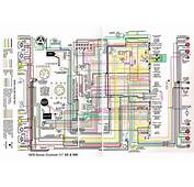 1970 Dodge Charger Wiring Diagram 1966  JohnyWheels