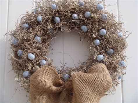 how to make a spring wreath for front door spring wreath easter wreath front door wreath door wreath