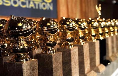 lista de nominados a los globos de oro 2016 183 cine y comedia mira aqu 237 la lista de los nominados a los globos de oro 2017 cultura lucidez pe