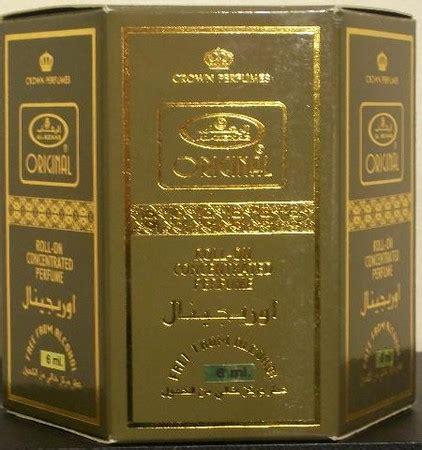Original Parfum Al Rehab 6ml Roll On Non Alkohol original 6ml 2oz roll on perfume by alrehab box of 6