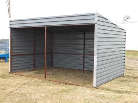 Cheap Lean To Shed by Build Loafing Shed As Cheap Covered Parking Welcome To
