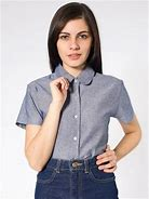 Image result for aeo stock