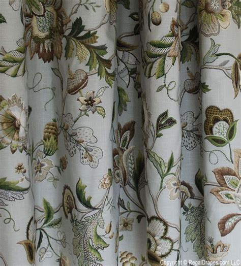 regal drapes 17 best images about regal drapes my drapery favorites on