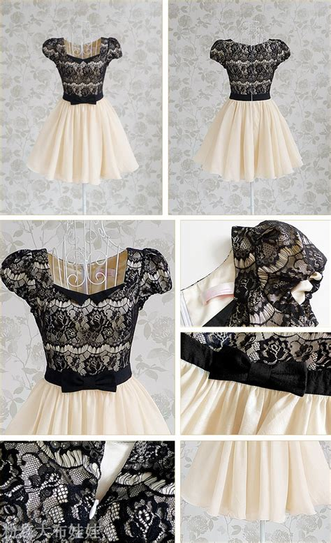 Preorder Dress Anak Import High Quality 25 dress import korea cantik model terbaru jual murah