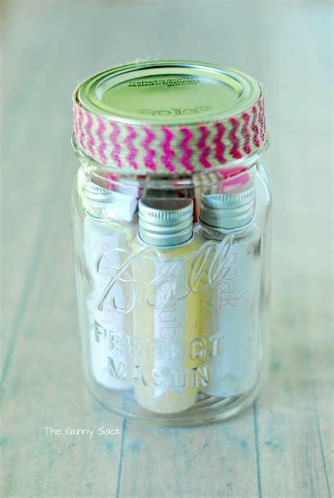 Gifts Jars - pedicure ideas 2013 studio design gallery best design