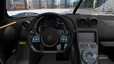koenigsegg one interior 100 koenigsegg one 1 400hp koenigsegg one 1 will