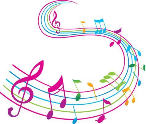 imagenes vectoriales musicales notas musicales 270 png 800 215 682