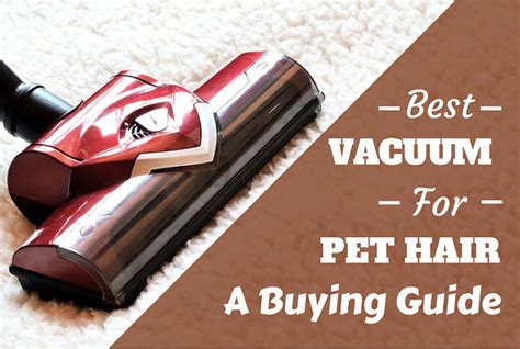 best vacuum for pet hair on carpet and hardwood floors best vacuum for pet hair buying guide top models in 2016