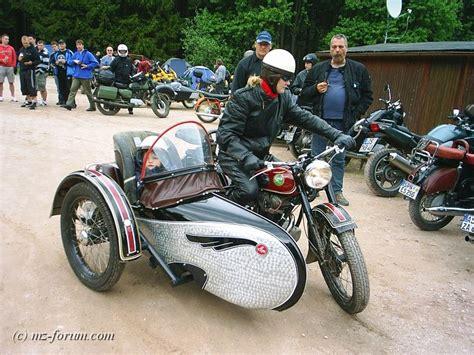 Motorradgespann Kinder by Das Mz Forum F 252 R Mz Fahrer Thema Anzeigen Kinder Im