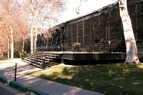 Design Center Pasadena | art center college of design craig ellwood pasadena