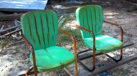 metal lawn chairs antique metal lawn chairs antique furniture