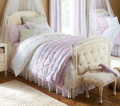 tufted toddler bed 18 best ideas for brooke s room images on pinterest