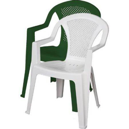 sedie di plastica economiche sedie da giardino in offerta confronta prezzi giardinaggio