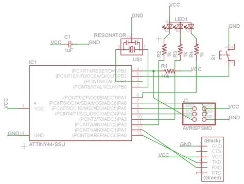 amc eagle lift wiring diagrams wiring diagram