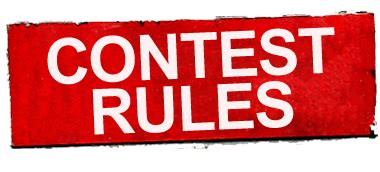 contest rules kqtm fm - Sweepstakes Contest Rules