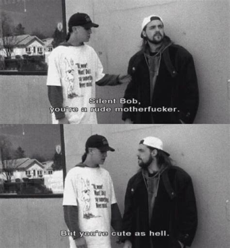 clerks quotes quotes about clerks 95 quotes