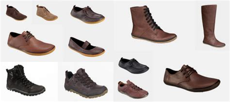 xero boat shoes cyber monday barefoot shoes sales